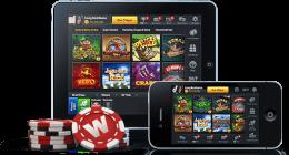 online legaal gokken
