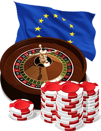 europese variant