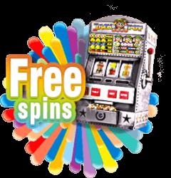 gratis spelen gokkast