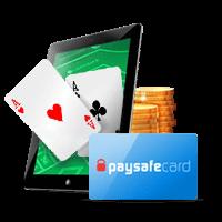 prepaid card voordelen